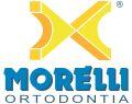 Portal Morelli